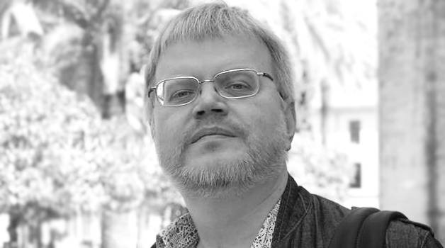 Чем известен поэт арт-группы #БЕЛКАВКЕДАХ, Олег Бабинов?